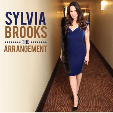 Sylvia_Brooks 2